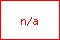 BMW 318 3 GRAN TURISMO DIESEL AUTOMATIC NAVIGATION LEATHER